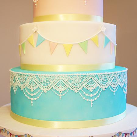 Cake Lace Wedding Cakes Newbury Cake Lace Weddings
