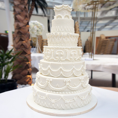 7 tier wedding cake images 7 tier wedding cake images 5000 simple wedding cakes 10509